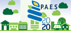 Paes 2020